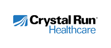 Crystal Run Health Plans