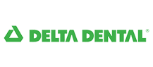 Delta Dental of New York